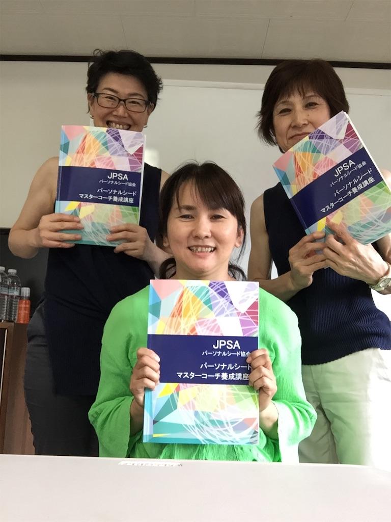 f:id:Kamimachi:20190701174449j:image