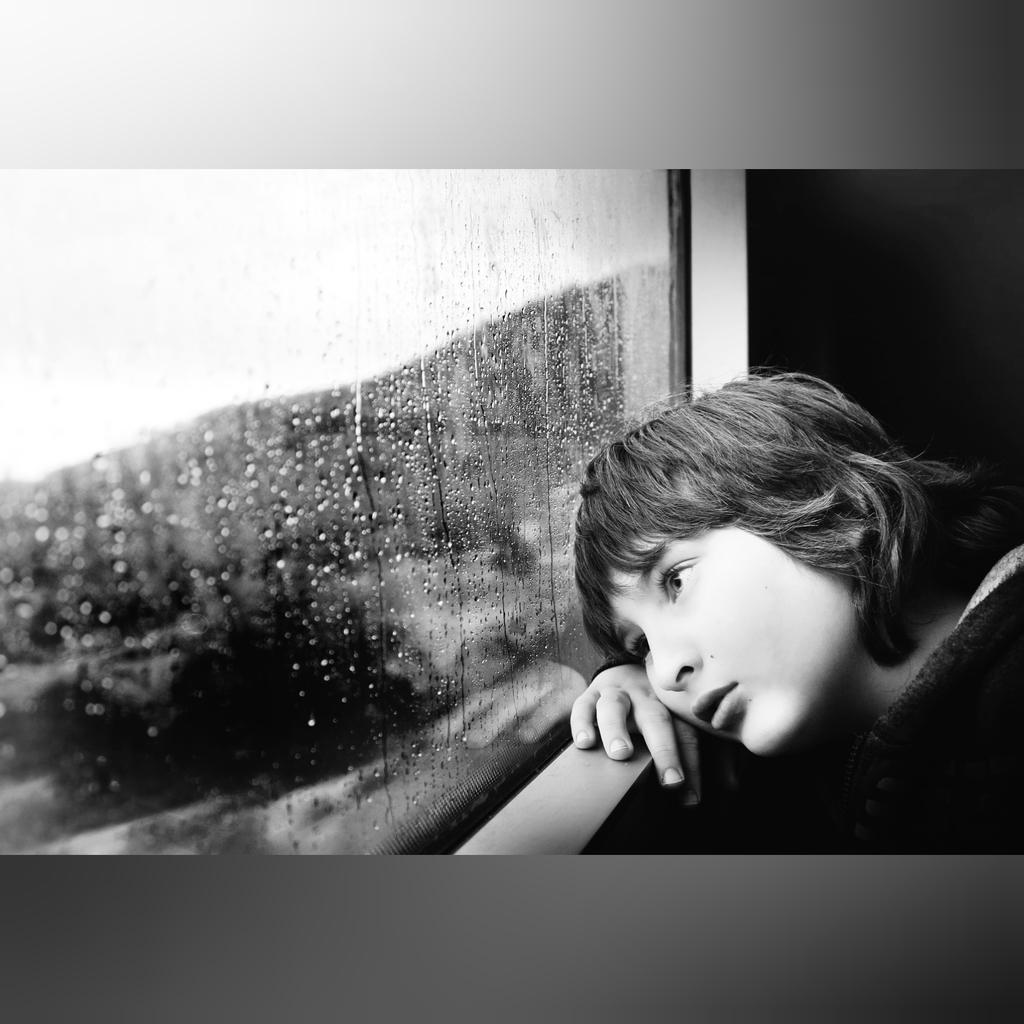 f:id:Kaminari3ban:20190128144735j:plain