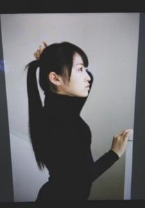 f:id:Kamo-me:20150622010317j:plain