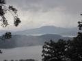 [京都][自然]