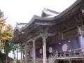 [京都][寺社]