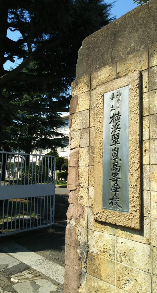 f:id:Kanagaku:20190209074310j:plain