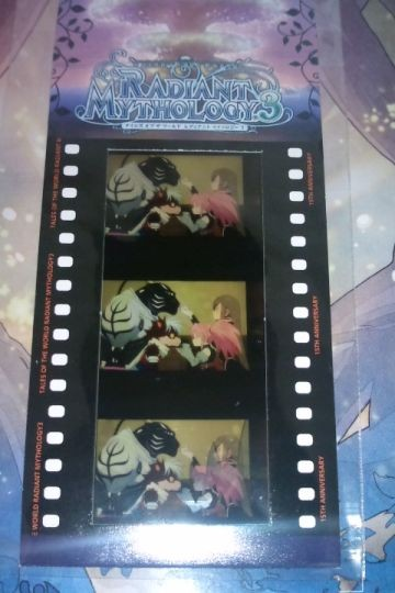 f:id:Kanami:20110210203213j:image