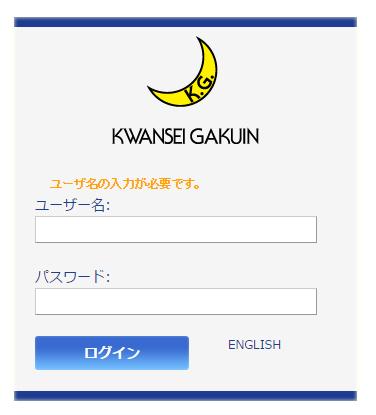 20161009001038
