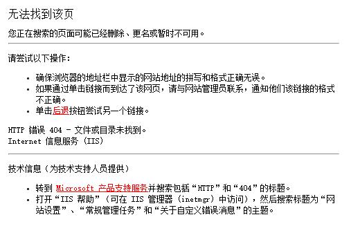 f:id:Kango:20180910055905p:image
