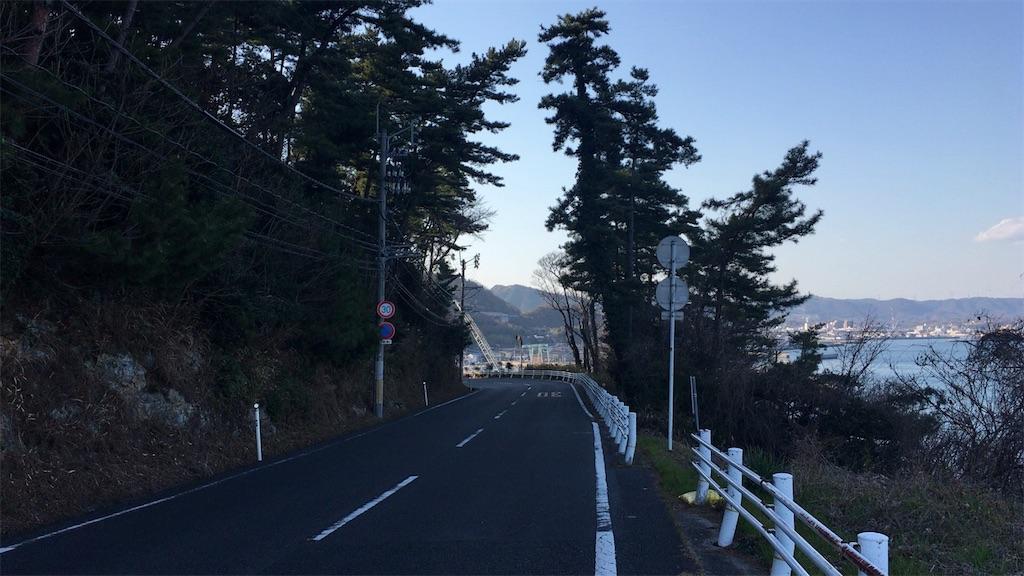 f:id:Kani_road_1011:20170310193700j:image