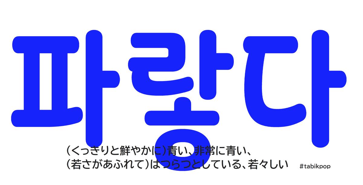 f:id:Kanna_Yuri:20200716181336p:plain
