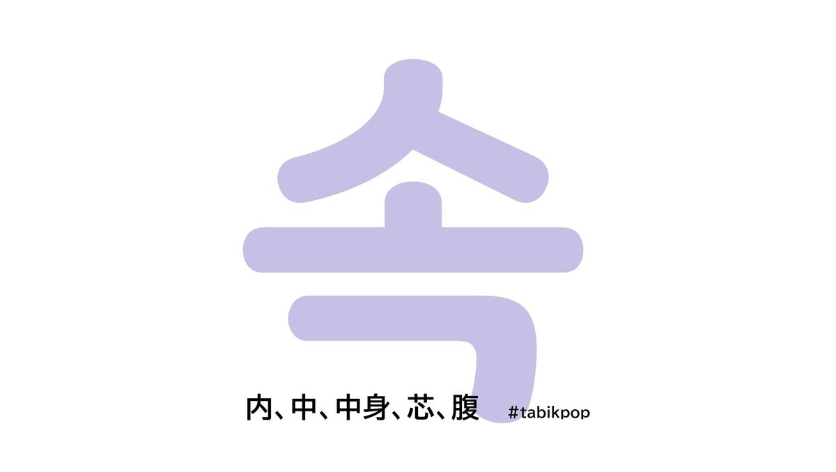 f:id:Kanna_Yuri:20210401145826j:plain
