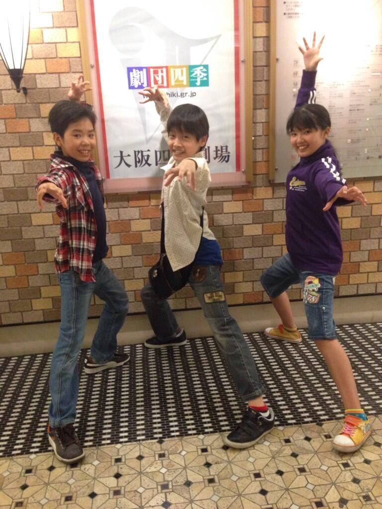 f:id:Kansai_J:20161014234643j:image