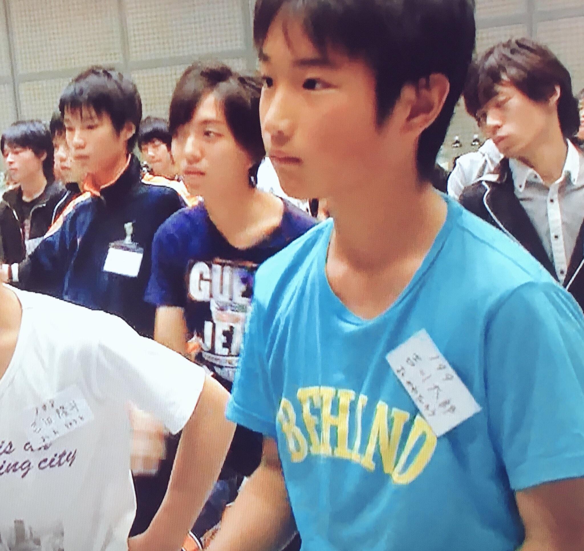 f:id:Kansai_J:20161014235008j:image