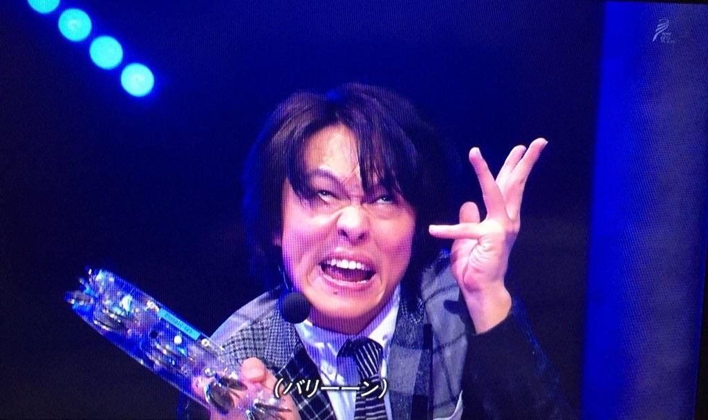 f:id:Kansai_J:20161022124224j:image
