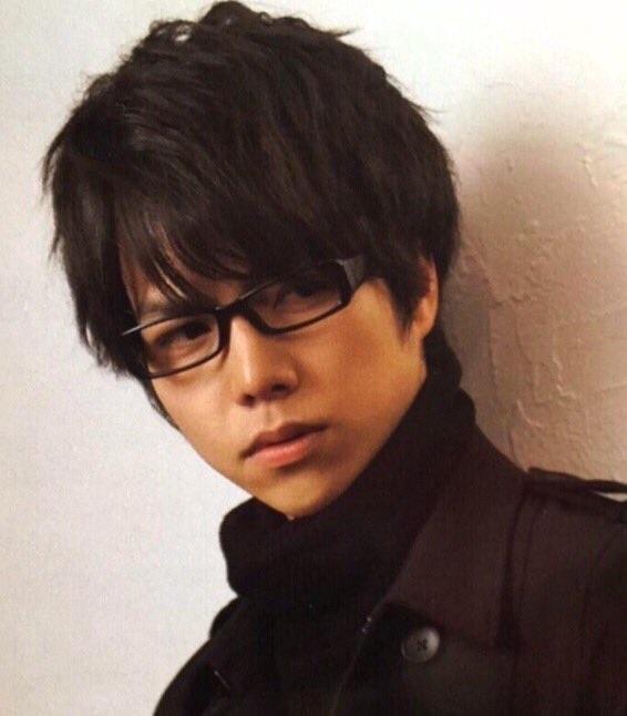 f:id:Kansai_J:20161022130240j:image