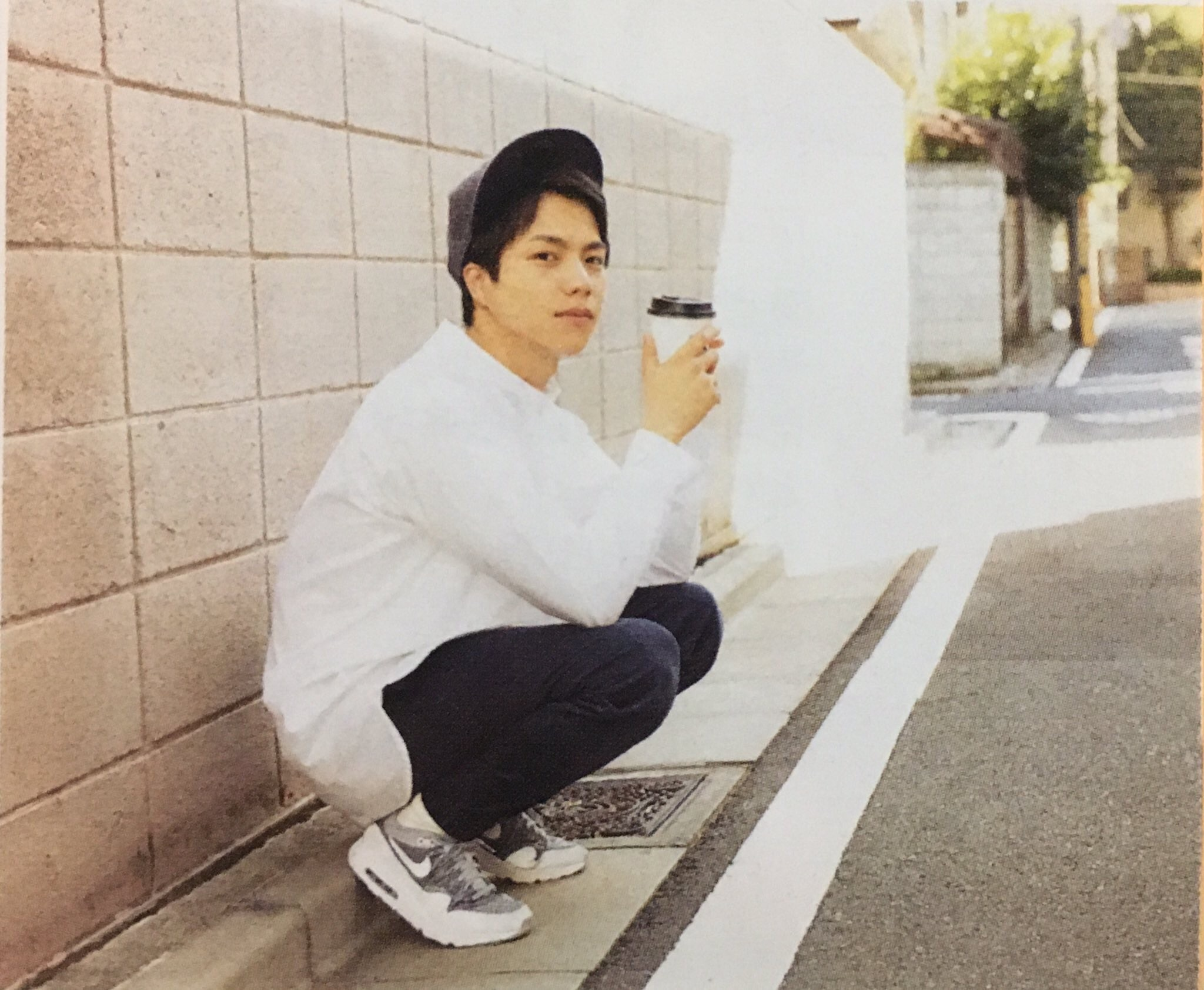 f:id:Kansai_J:20161022130452j:image