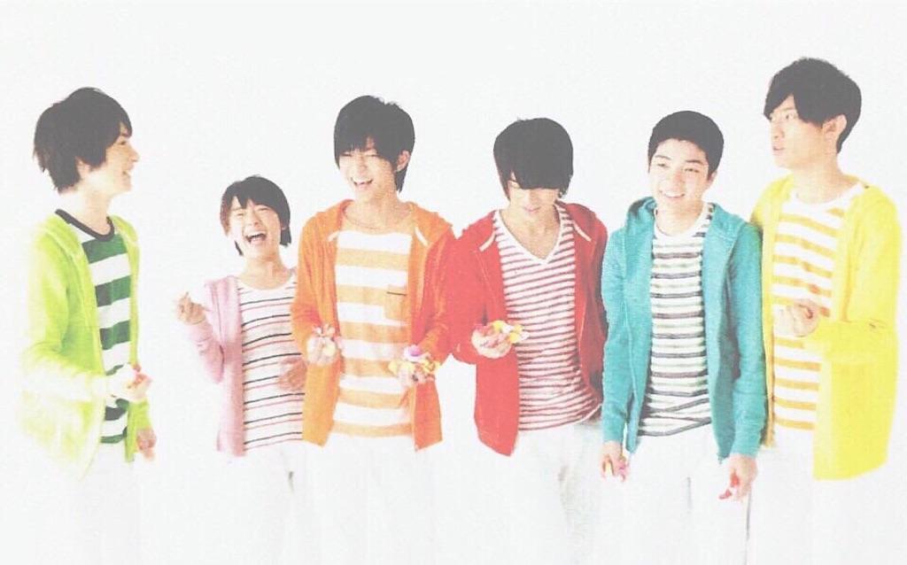 f:id:Kansai_J:20170106222038j:image