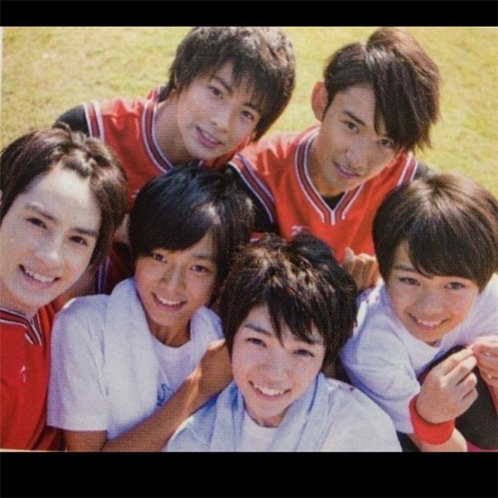 f:id:Kansai_J:20170106222047j:image