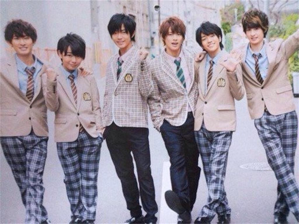 f:id:Kansai_J:20170106222105j:image