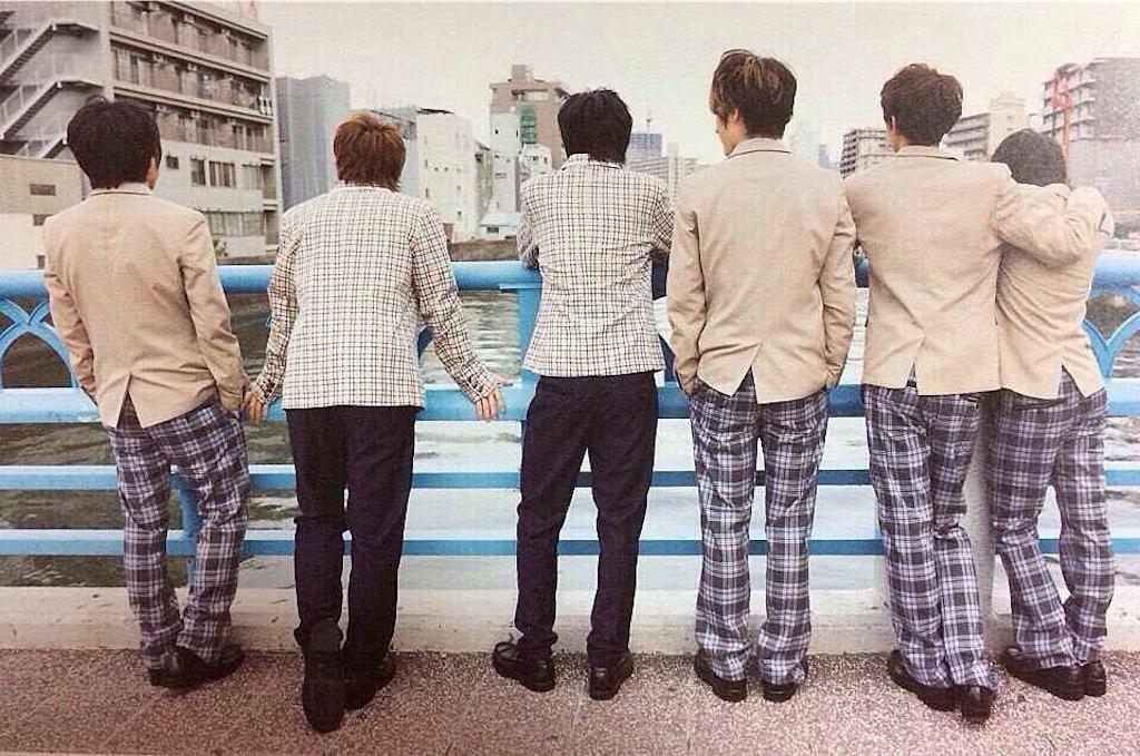 f:id:Kansai_J:20170106222743j:image