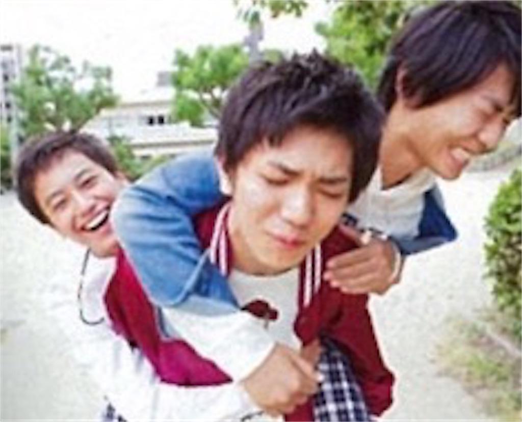 f:id:Kansai_J:20170110180247j:image
