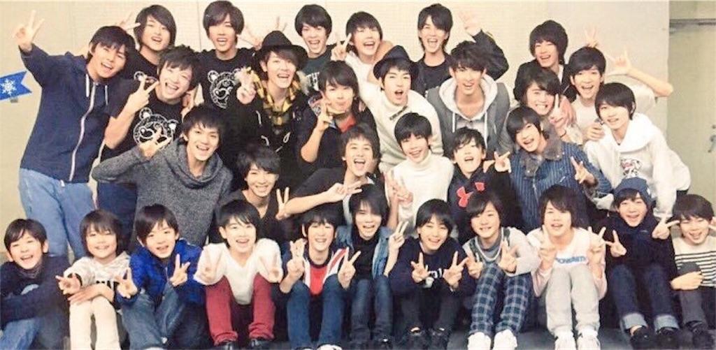 f:id:Kansai_J:20170110180336j:image