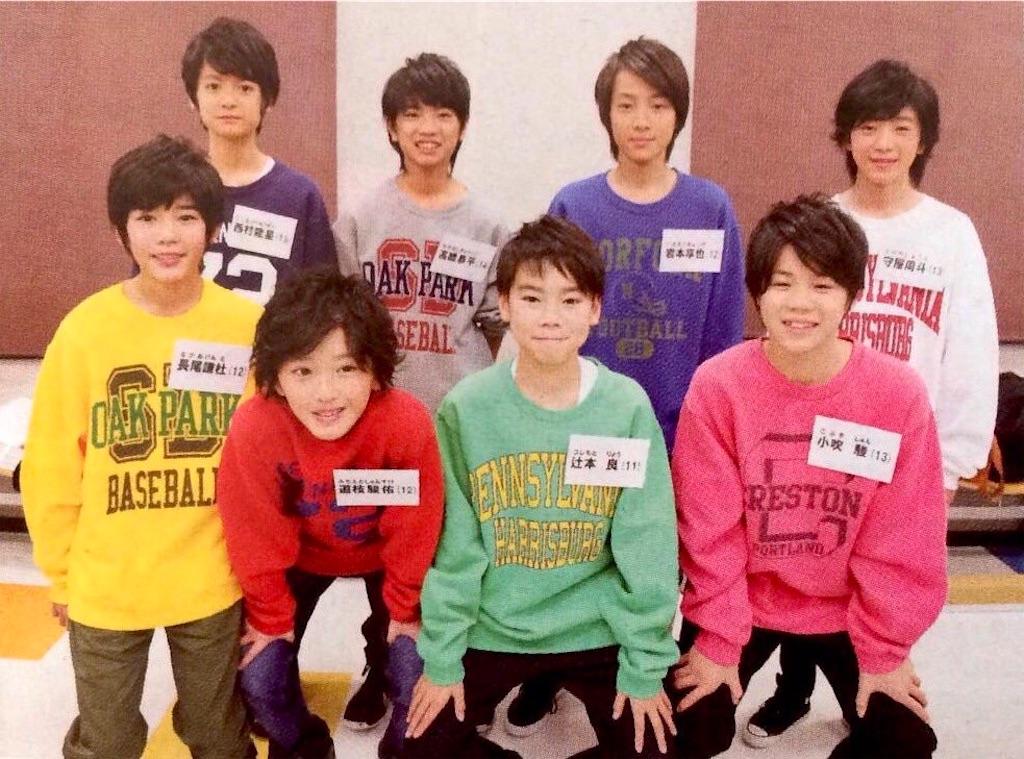 f:id:Kansai_J:20170402021345j:image