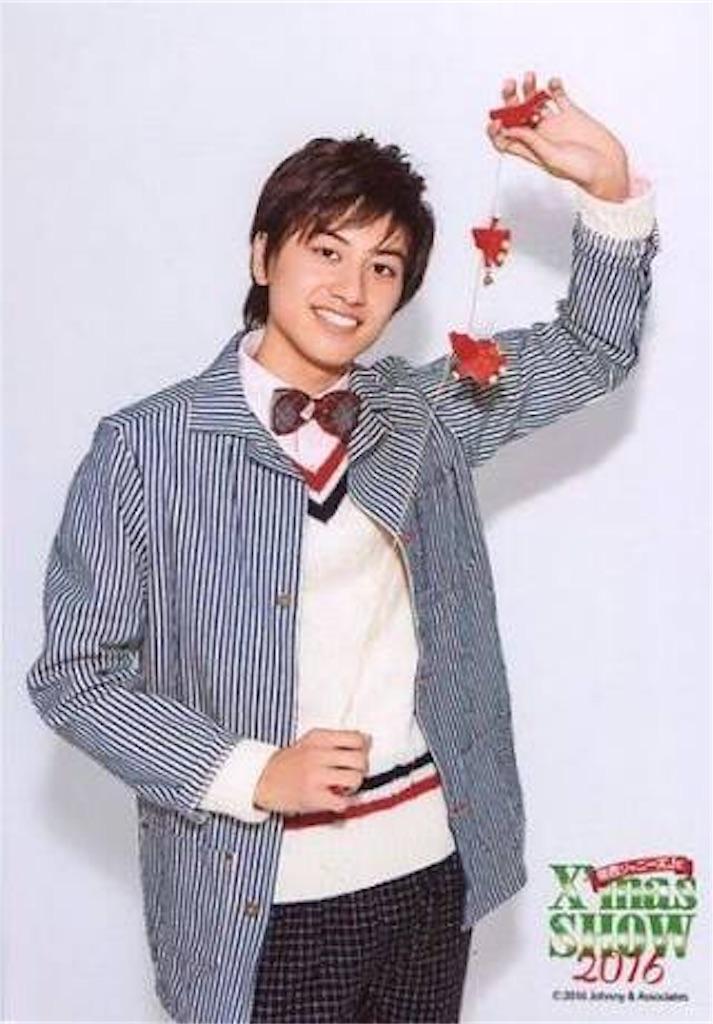 f:id:Kansai_J:20170511020225j:image