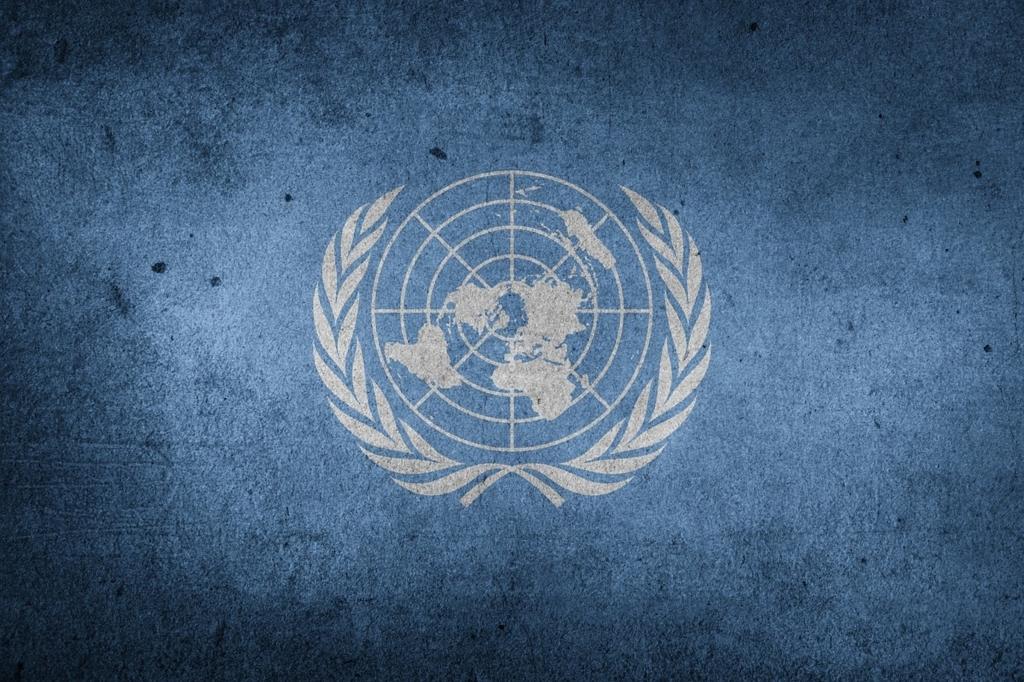 国連公用語
