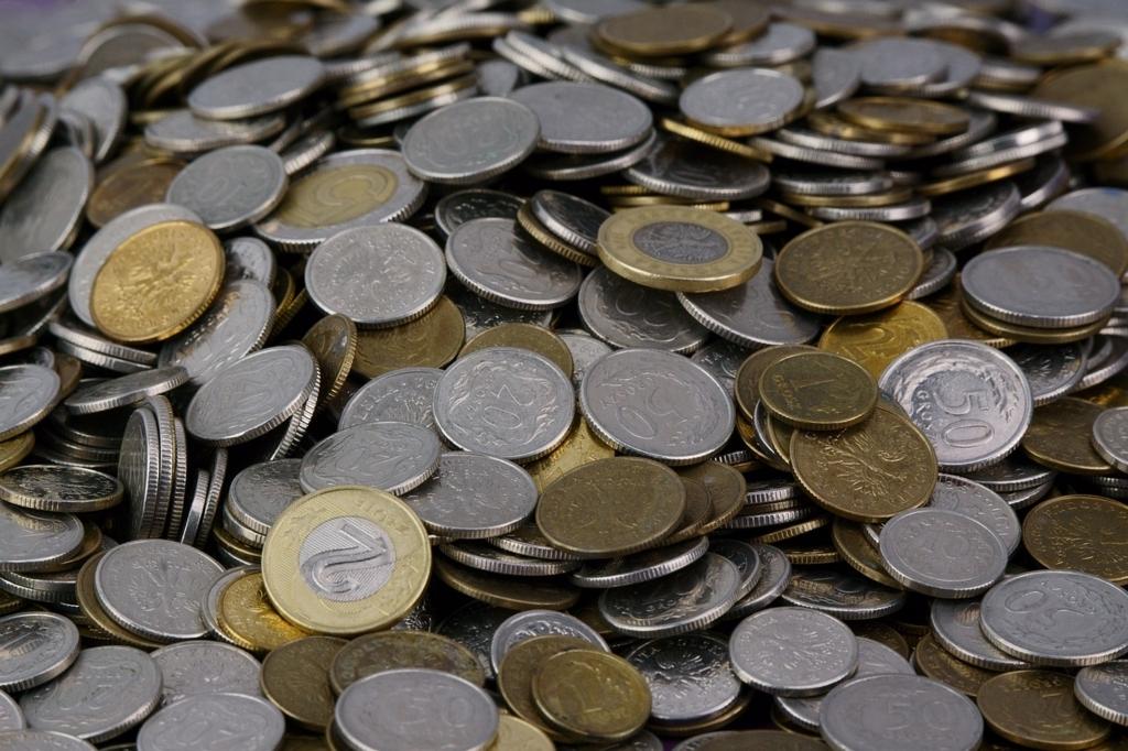 クラウドファンディング 旅行費