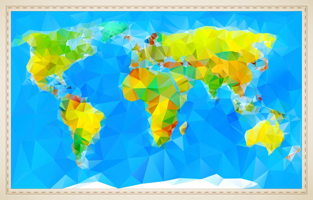 途上 先進 国 発展 国