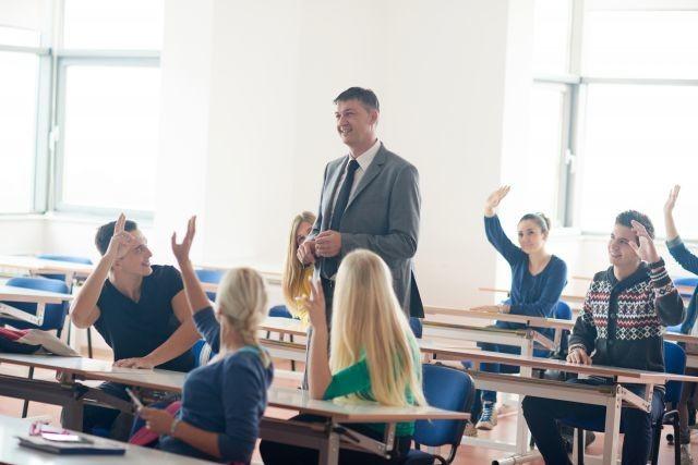 塾講師をやめた理由