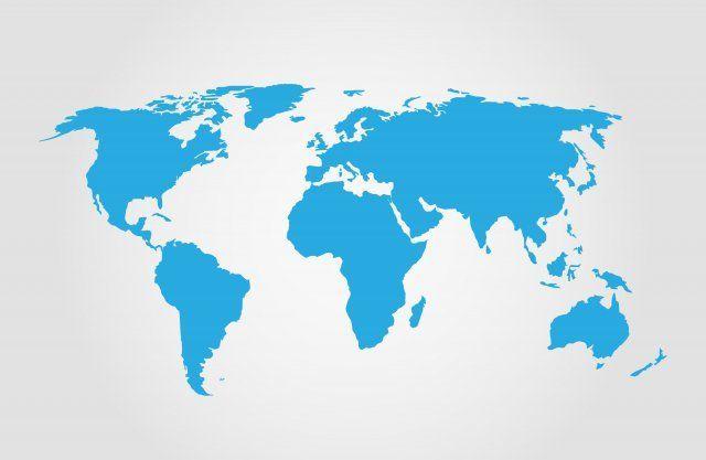 国際協力 種類