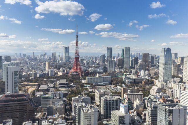 日本の社会問題は何がある