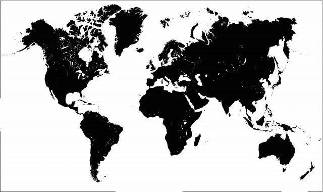 国際協力をやる意義