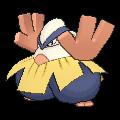 f:id:Kanzaki-poke:20170620214750p:plain