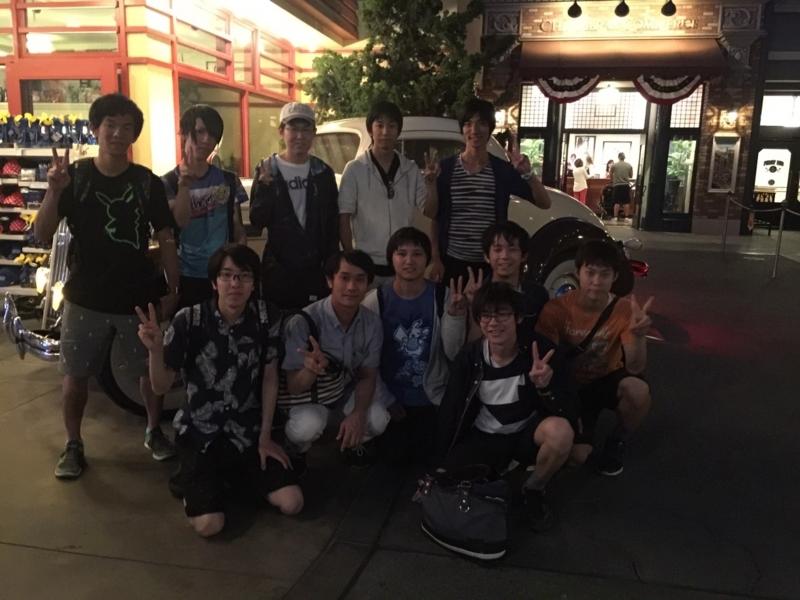 f:id:Kanzaki-poke:20171002182900j:plain
