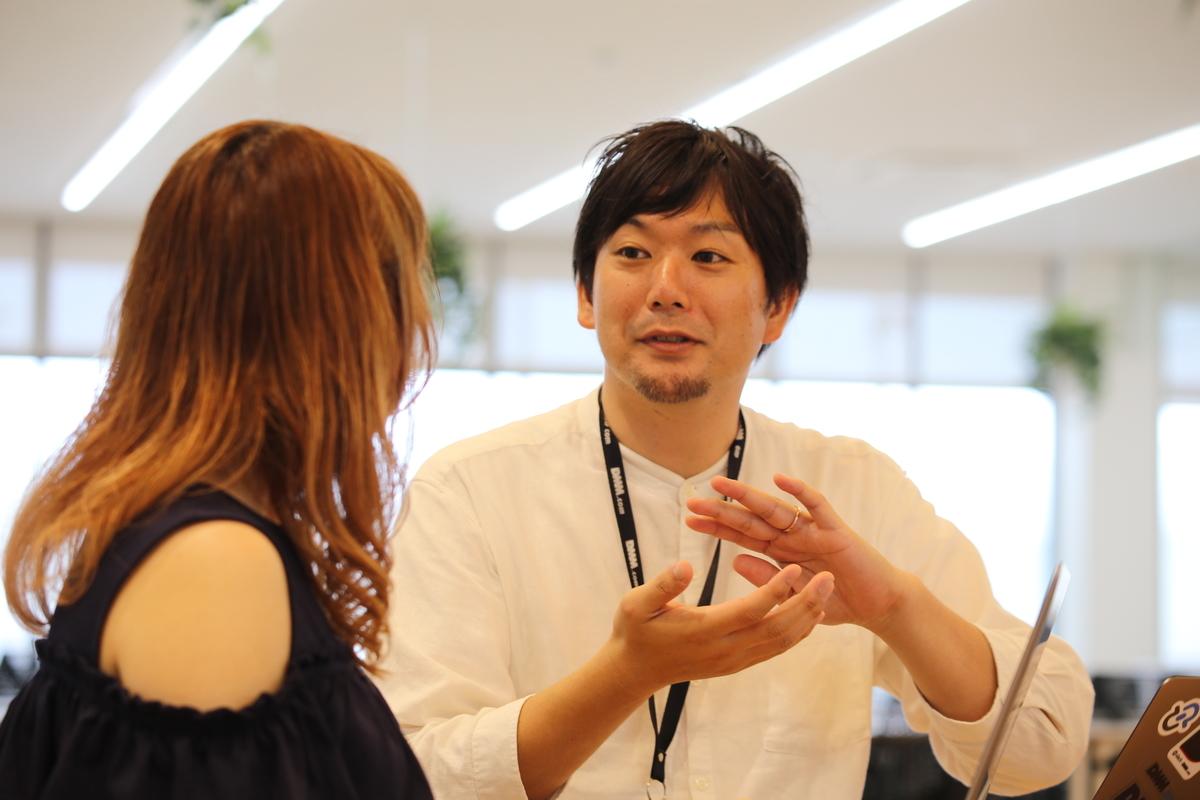 f:id:Kaoriii29s:20190807142427j:plain