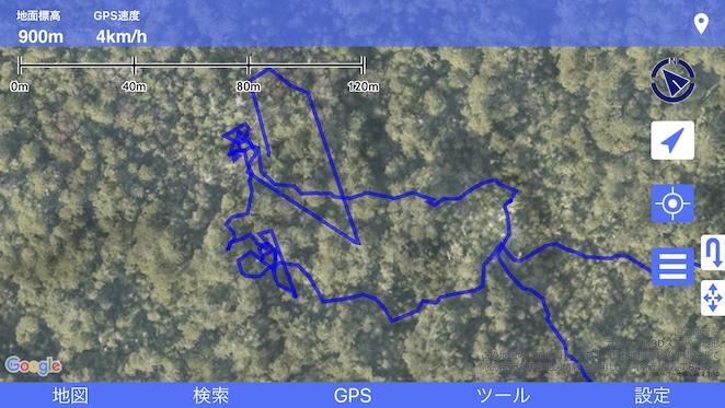 f:id:Kaoru_5w:20191228232031p:plain