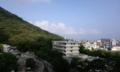 朝の風景 2009.09.24