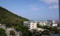 朝の風景 2009.09.25