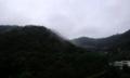 朝の風景 2009.09.30