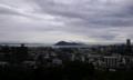 朝の風景 2009.10.02