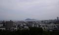 朝の風景 2009.10.05