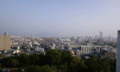 朝の風景 2009.10.28