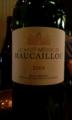 2009.10.31 本日飲んだワイン