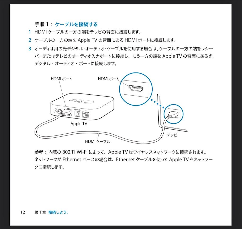 f:id:KaradaKokoro:20201212031313j:image