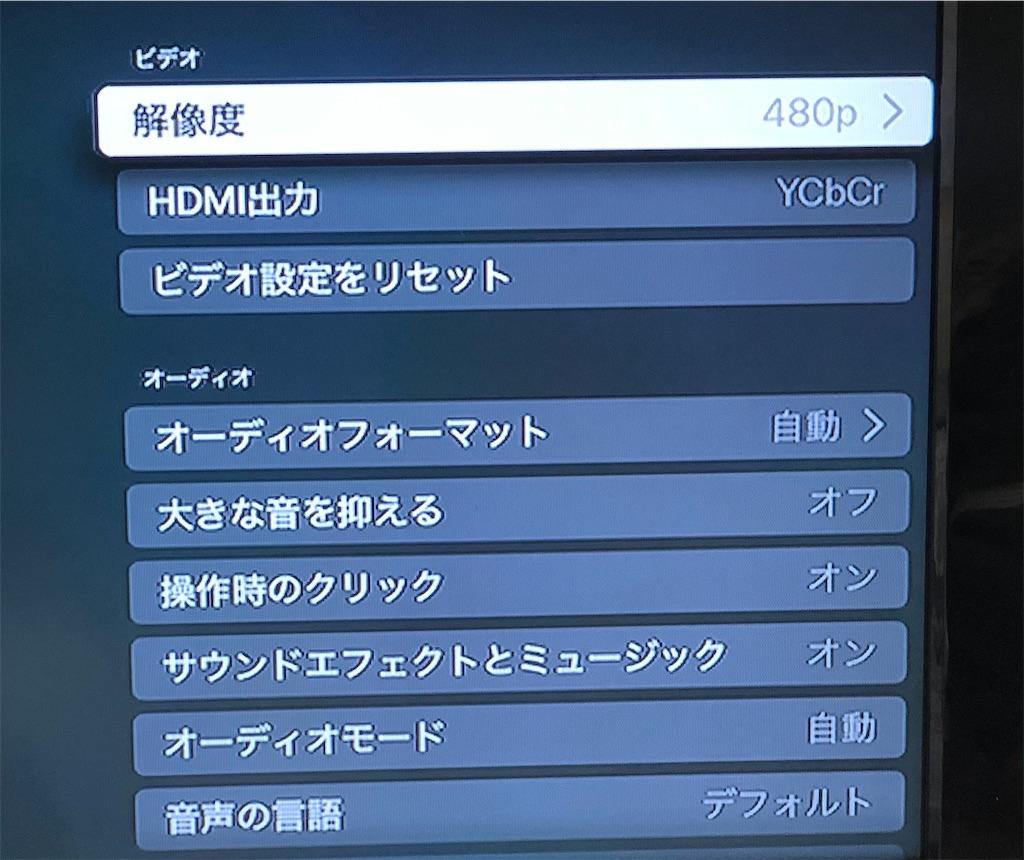 f:id:KaradaKokoro:20201212122725j:image