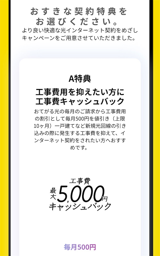 f:id:KaradaKokoro:20201212134928j:image