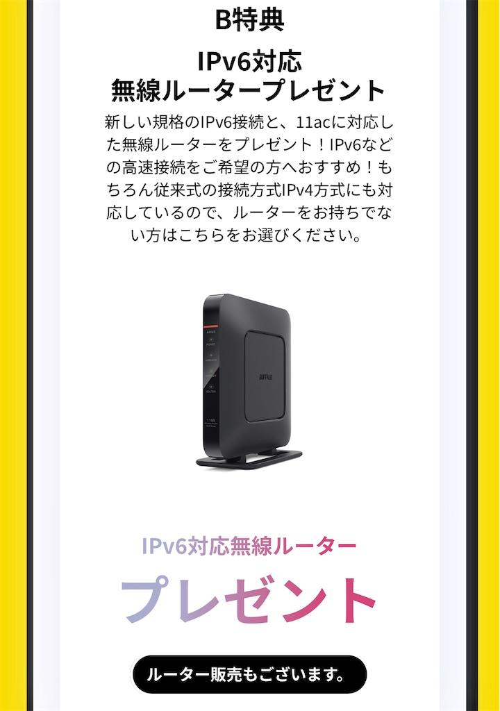 f:id:KaradaKokoro:20201212134953j:image