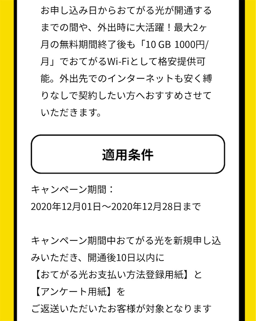 f:id:KaradaKokoro:20201212134958j:image