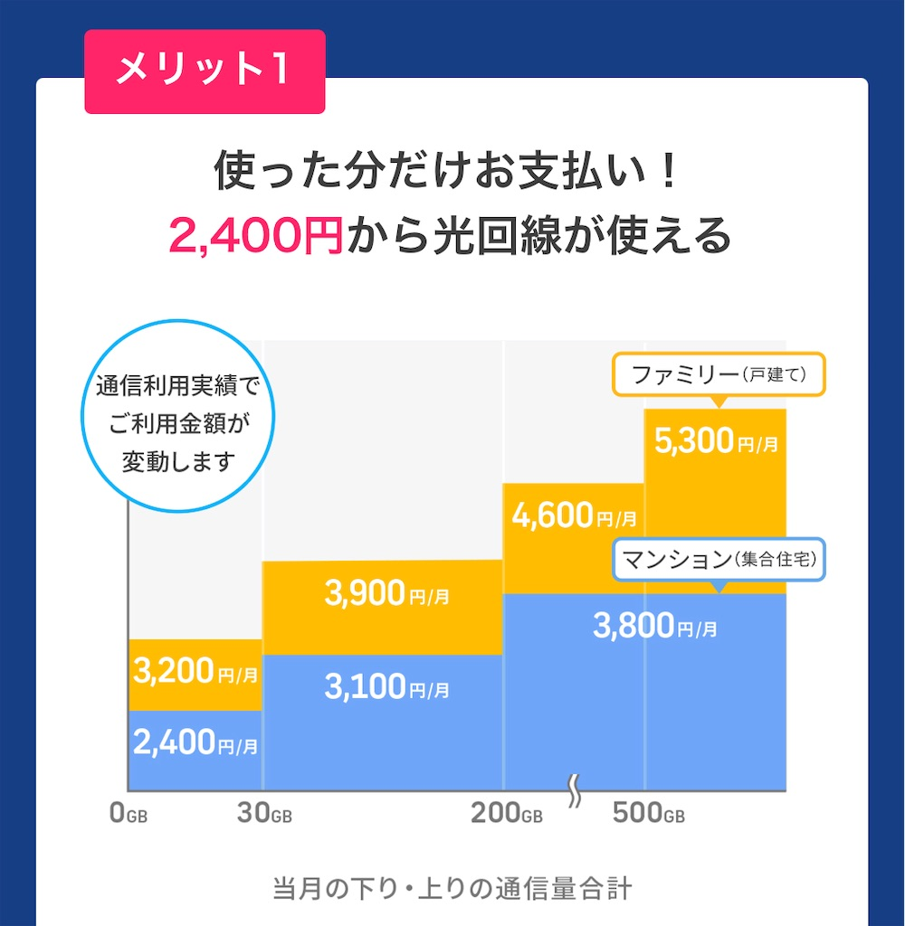 f:id:KaradaKokoro:20201217215500j:image