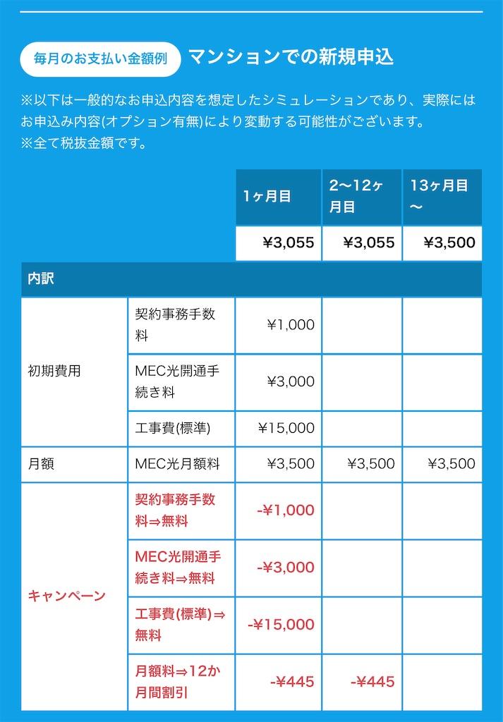f:id:KaradaKokoro:20201217222819j:image